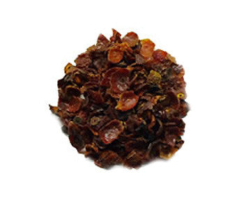 Rose Hips (3 oz) - Brewer's Best
