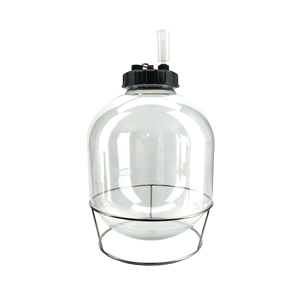 FermZilla All Rounder Fermenter - 7.9 gal. / 30 L