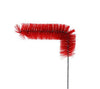 Carboy Brush - Soft