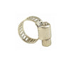 Hose Clamp - Small Stainless