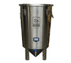 SS Brewtech Brew Master Bucket - 7 Gallon