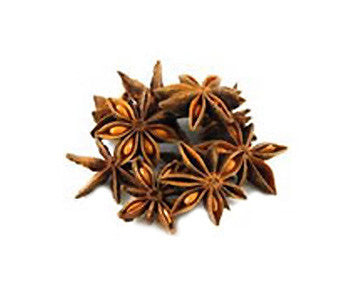 Star Anise (1 oz) - Brewer's Best