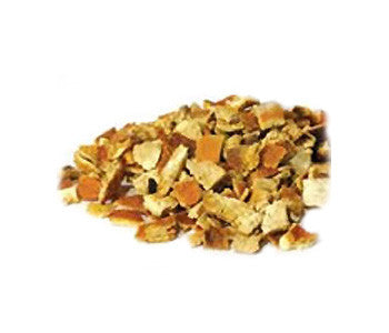 Sweet Orange Peel (1 oz) - Brewer's Best