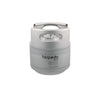 Torpedo Ball Lock 1.5 Gallon Keg