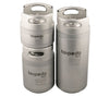 Torpedo Ball Lock 5 Gallon Keg