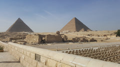 Egyptian Tours