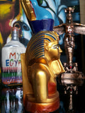 pharaoh-statue-bust-ramses-ll-20cm-tall-made-in-egypt-imported-into-australia