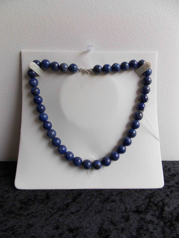 lapis-lazuli-necklace-large-round-beads-estate-jewellery