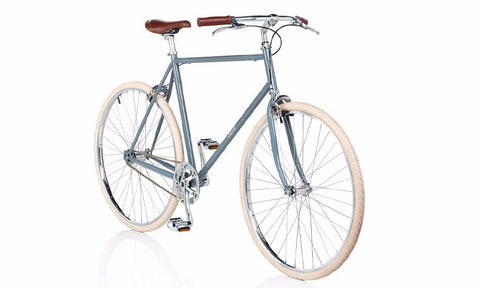 VIRTUE CAMPUS 1M (single-speed)
