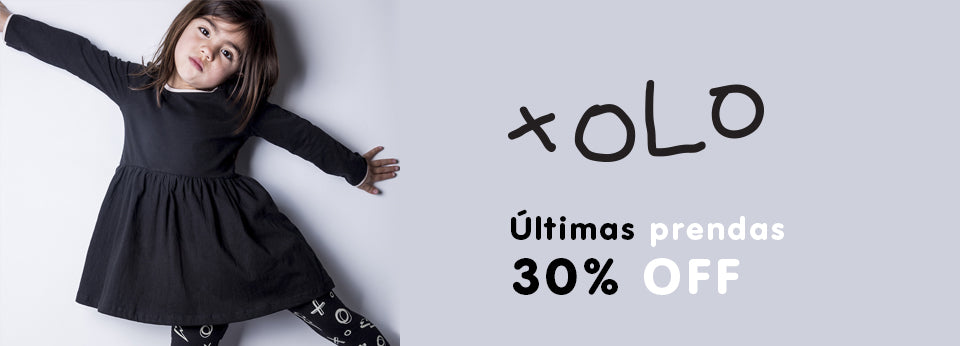 Xolo Collection