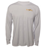 Manley Long Sleeve Performance Shirt