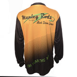 Manley Tournament Jersey
