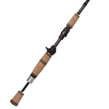 Kayak Platinum Series Casting Rod