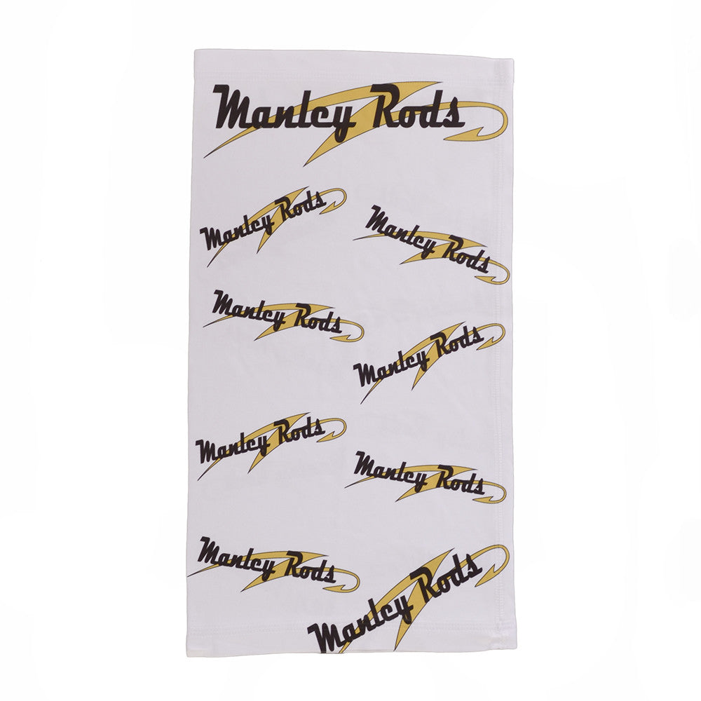 Manley Face Shields