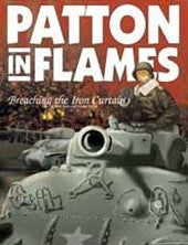 Patton in Flames Update