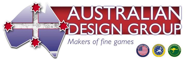 Australian Design Group
