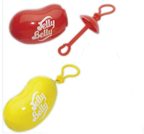 1102 Little Kids Jelly Belly On the Go Bubbles (T)