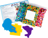80-42969 Perler Mermaid and Friends bucket