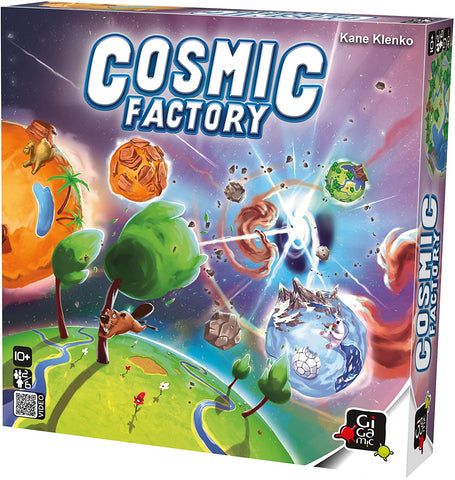 81751 Gigamic Cosmic Factory (T)
