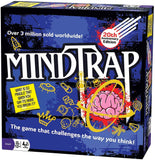 37095 Outset Mind Trap 20th Anniversary Edition (T)