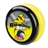 3542XP Yoyo Bumble Bee