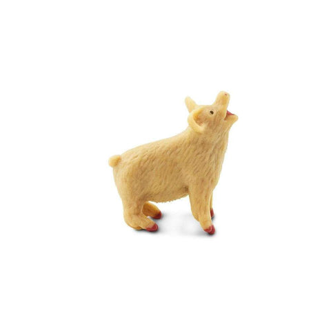 Safari Good Luck Minis Animales Miniatura Pigs / Puerquito
