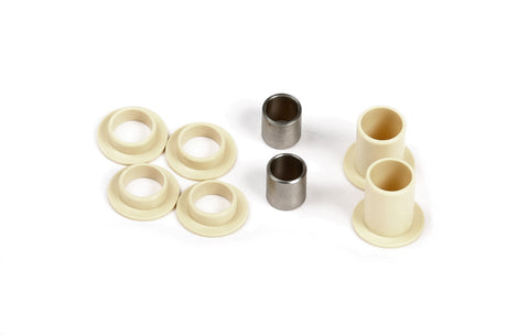 Bushing Kit - Alloy 27.5 frames