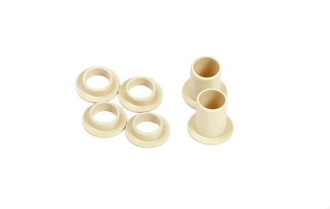 Bushing Kit - All alloy frames