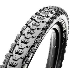 Maxxis Ardent 29 x 2.25 EXO TR BLACK
