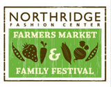 Northridge Farmers Market