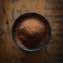 Load image into Gallery viewer, Organic Choco Chai Spiced Drinking Chocolate