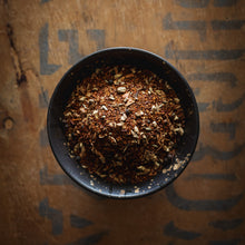 Load image into Gallery viewer, Organic Rooibos Chai Loose Leaf Tea