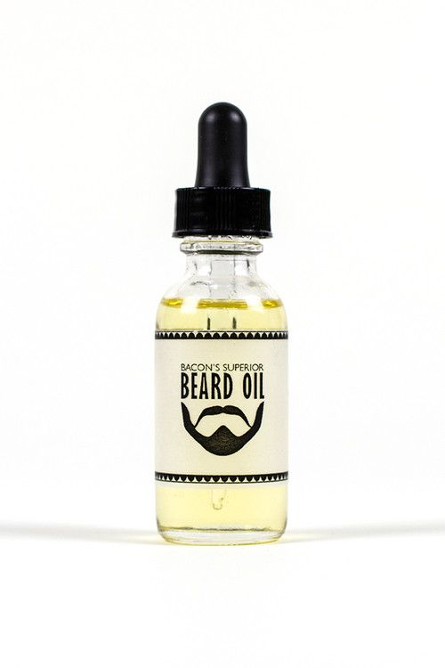 Mens Accessories - Beard Care Kit -  - District 31 - 1