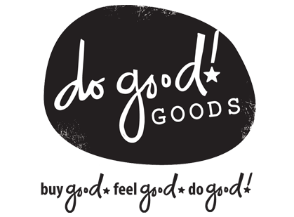 do good! goods