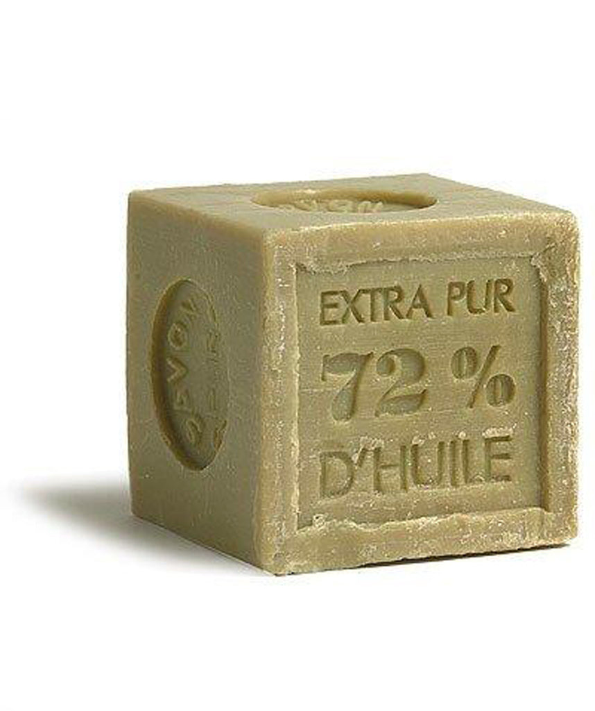olive soap of marseille savon de marseille the french apothicaire. Black Bedroom Furniture Sets. Home Design Ideas