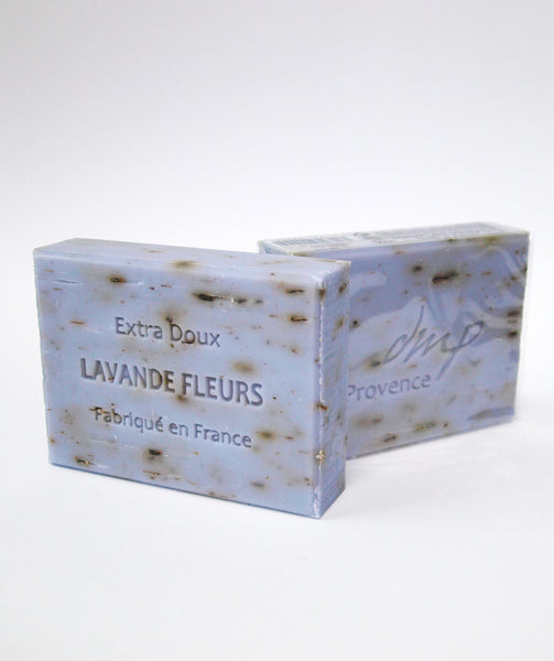 Natural Scented Soap - Lavender