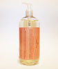 Marseille Liquid Soap - Cinnamon/Orange