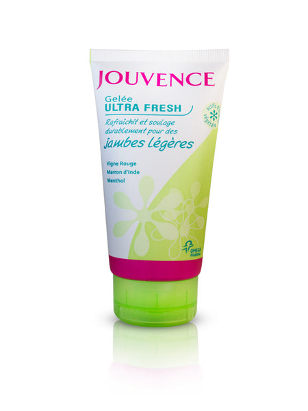 Jouvence - Gelee Ultra Fresh