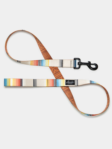 The Calafia Leash