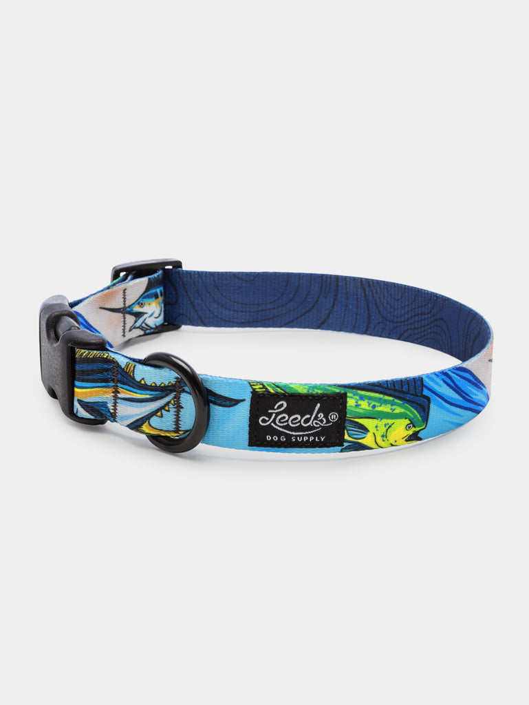 The Loma Collar