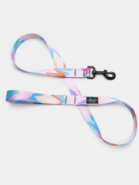 The Pool Party Leash