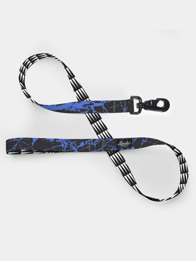 The Trans-Am Leash