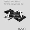 Roon - Coming Soon to Modern Sounds in Ottawa
