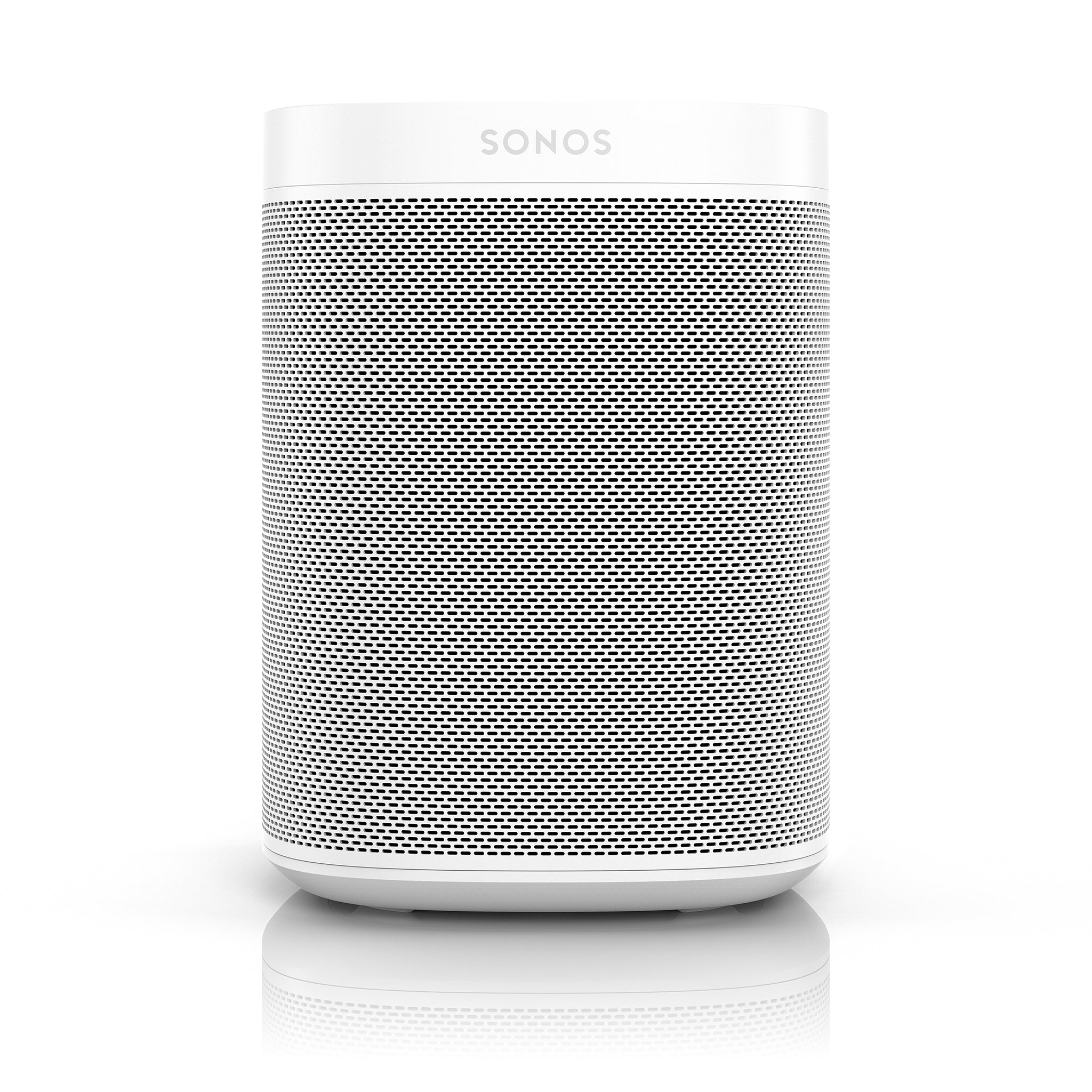 how to add siriusxm canada to sonos one