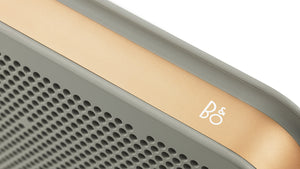 B&O PLAY A2 - Modern Sounds  - 29