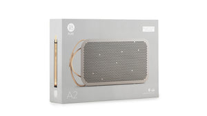 B&O PLAY A2 - Modern Sounds  - 40