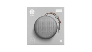 B&O PLAY A1 - Modern Sounds  - 16