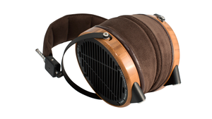 Audeze LCD-2 - Modern Sounds  - 10