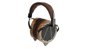 Audeze LCD-2 - Modern Sounds  - 8