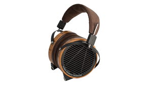 Audeze LCD-2 - Modern Sounds  - 9